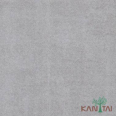 Papel de Parede Kantai Vinílico Coleção Classici 2 Textura, Tons de cinza médio, Detalhes