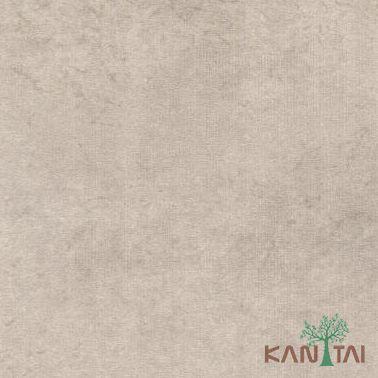 Papel de Parede Kantai Vinílico Coleção Classici 2 Textura Bege escuro, Detalhes