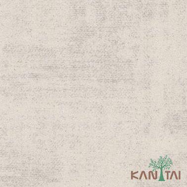 Papel de Parede Kantai Vinílico Coleção Classici 2 Textura Bege, Detalhes, Leve Brilho