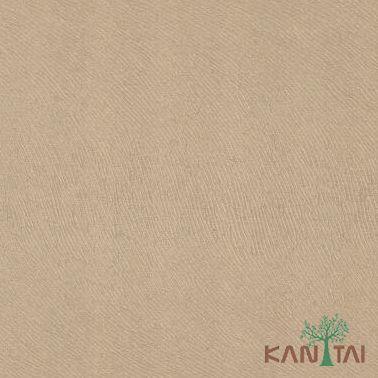 Papel de Parede Kan Tai Vinílico Coleção Classici 2 Textura Amarelo ouro, Brilho