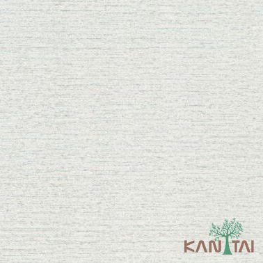 Papel de Parede Kantai Vinílico Coleção Classici 2 Textura Verde Claro