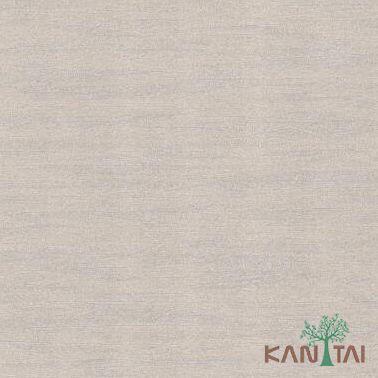 Papel de Parede Kantai Vinílico Coleção Classici 2 Textura Bege, Detalhes