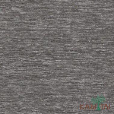 Papel de Parede Kantai Vinílico Coleção Classici 2 Textura Chumbo, Detalhes