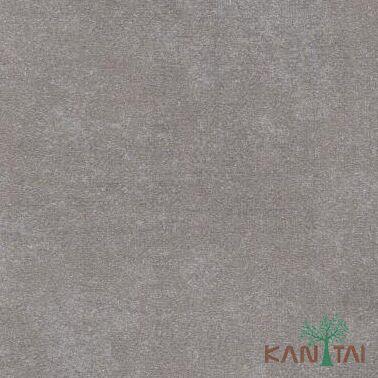 Papel de Parede Kantai Vinílico Coleção Classici 2 Textura Cinza escuro, detalhes, Leve brilho