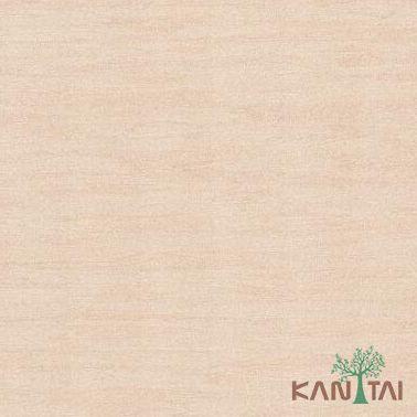 Papel de Parede Kan Tai Vinílico Coleção Classici 2 Textura riscas Bege