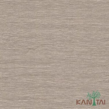 Papel de Parede Kan Tai Vinílico Coleção Classici 2 Textura Cinza, Detalhes