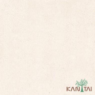 Papel de Parede Kantai Vinílico Coleção Classici 2 Textura Tons de marfim, Detalhes