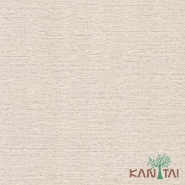 Papel de Parede Kan Tai Vinílico Coleção Classici 2 Textura Cinza claro