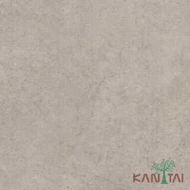 Papel de Parede Kan Tai Vinílico Coleção Classici 2 Textura  Cinza médio, Detalhes
