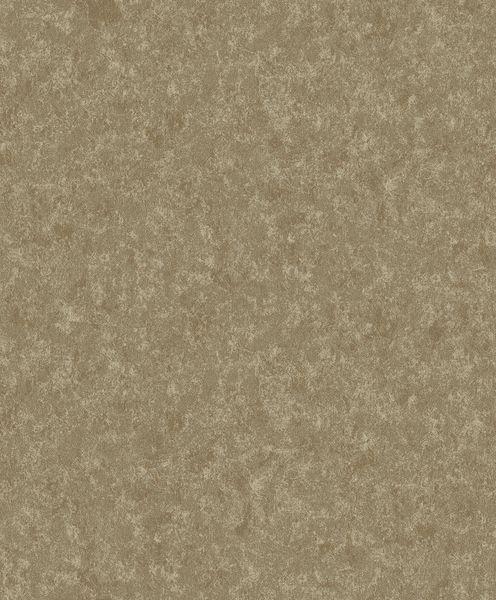 Papel de Parede Kan Tai Vinílico Coleção Poet Chart 3 Textura Marrom, Detalhes