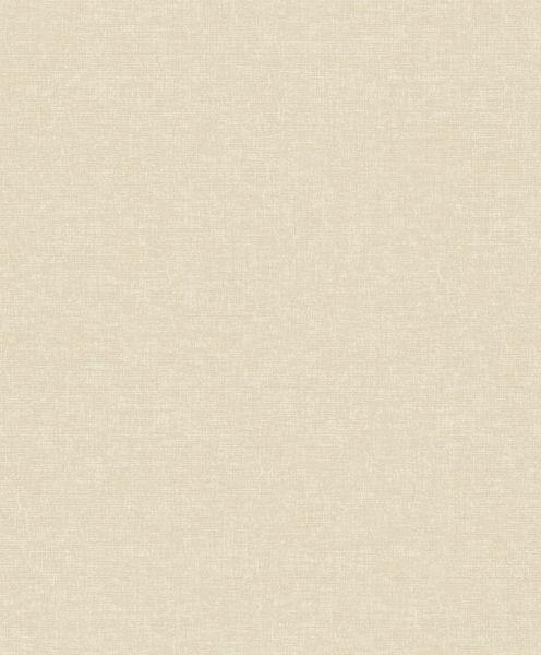Papel de Parede Kan Tai  Vinílico Coleção Poet Chart 3 Textura Creme, Gliter