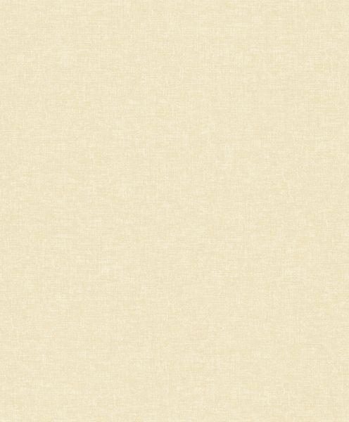 Papel de Parede Kan Tai  Vinílico Coleção Poet Chart 3 Textura Bege, Gliter