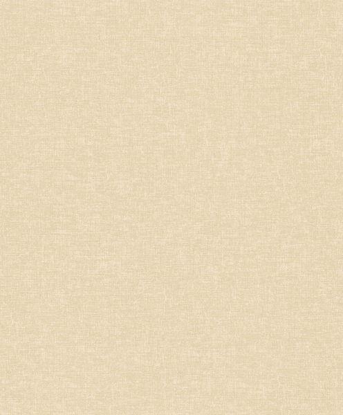 Papel de Parede Kan Tai  Vinílico Coleção Poet Chart 3 Textura Bege
