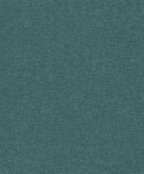 Papel de Parede Kantai Vinílico Coleção Poet Chart 3 Textura Verde, Gliter