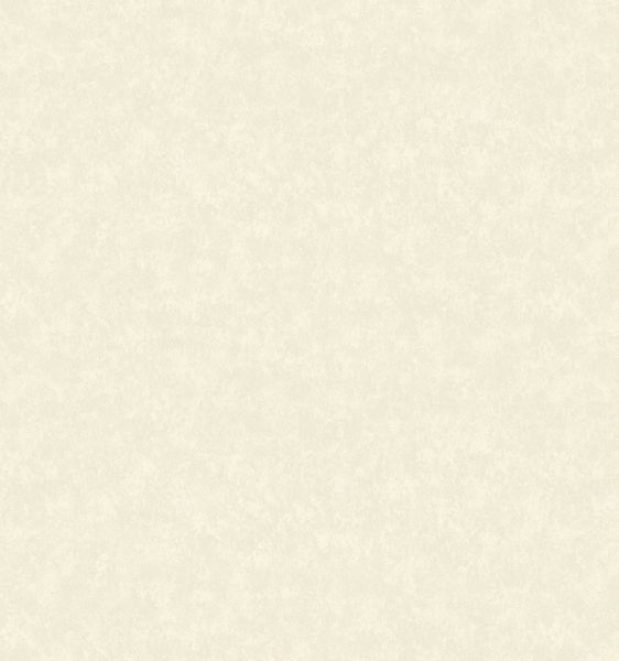 Papel de Parede Kan Tai  Vinílico Coleção Poet Chart 3 Textura Creme, Detalhes