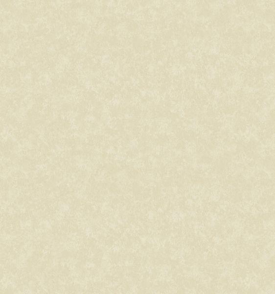 Papel de Parede Kantai Vinílico Coleção Poet Chart 3 Textura, Tons creme, Tons Bege claro, Detalhes