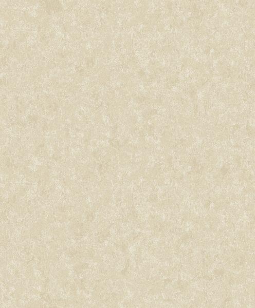 Papel de Parede Kantai Vinílico Coleção Poet Chart 3 Textura bege, Detalhes
