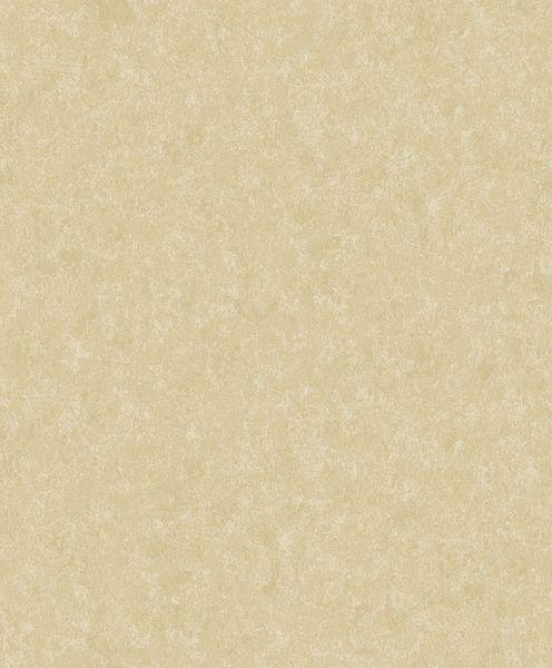 Papel de Parede Kan Tai Vinílico Coleção Poet Chart 3 Textura Bege, Detalhes