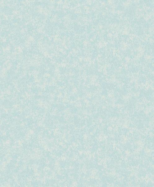 Papel de Parede Kan Tai Vinílico Coleção Poet Chart 3 Textura Azul, Detalhes