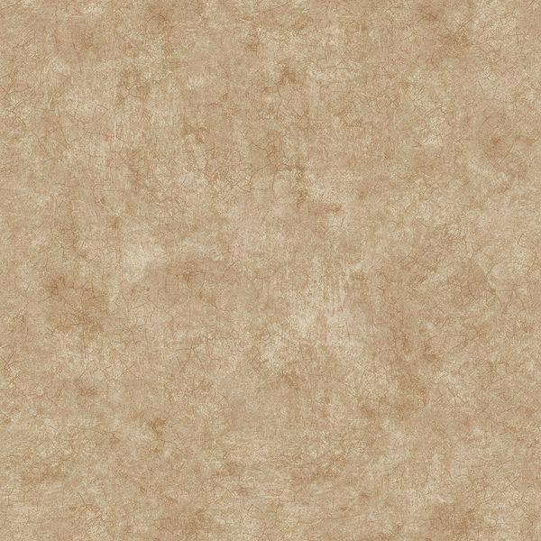 Papel de Parede Kan Tai Vinílico Coleção Poet Chart 3 Textura Bege escuro