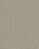 Papel de Parede Marburg Non Woven Coleção Modernista Listras finas Ouro, Brilho