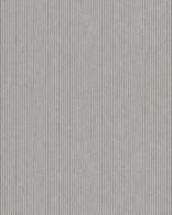 Papel de Parede Marburg Non Woven Coleção Modernista Listras finas, Platina, Brilho