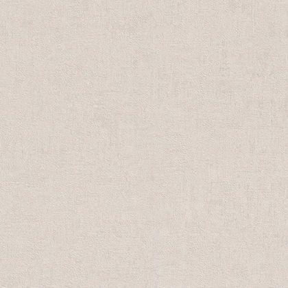 Papel de Parede Finottato Non Woven Coleção Mambo Textura Bege