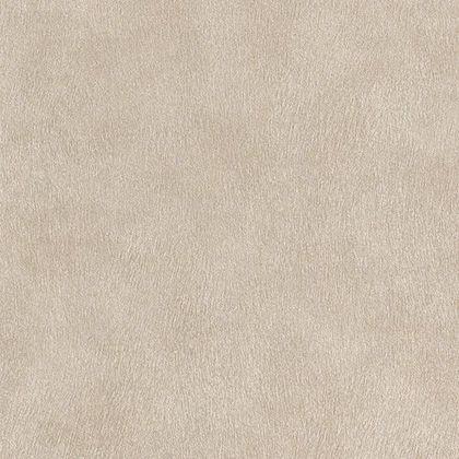 Papel de Parede Finottato Non Woven Coleção Mambo Textura Animal Print Bege