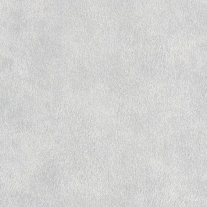 Papel de Parede Finottato Non Woven Coleção Mambo Textura Animal Print Cinza Claro