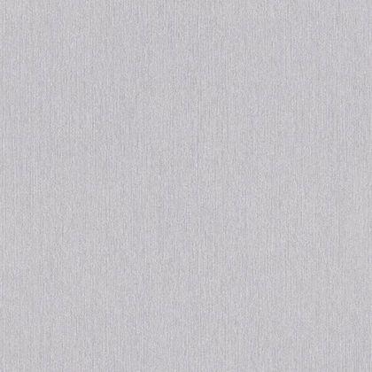 Papel de Parede Finottato Non Woven Coleção Mambo Textura Cinza