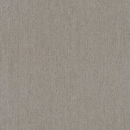 Papel de Parede Finottato Non Woven Coleção Mambo Textura Marrom