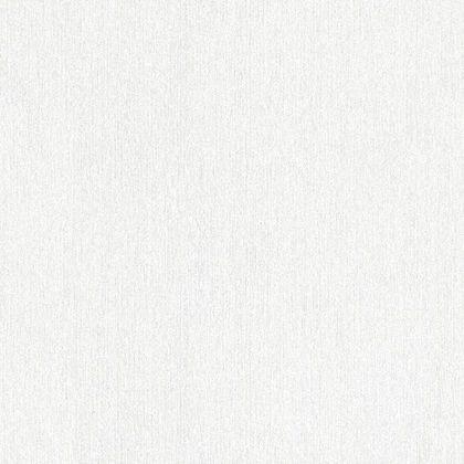 Papel de Parede Finottato Non Woven Coleção Mambo Textura Cinza Claro
