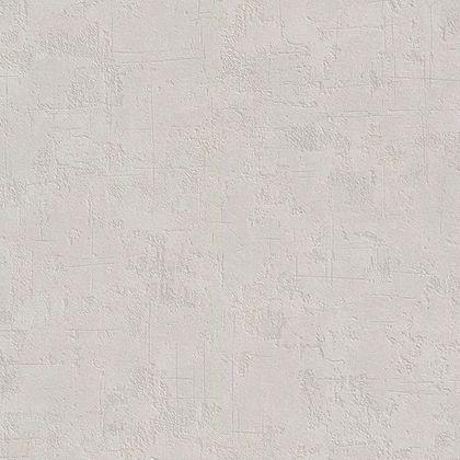 Papel de Parede Finottato Non Woven Coleção Mambo Textura Cimento Cinza