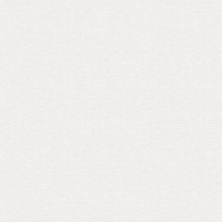 Papel de parede Coleção Natural palha cinza