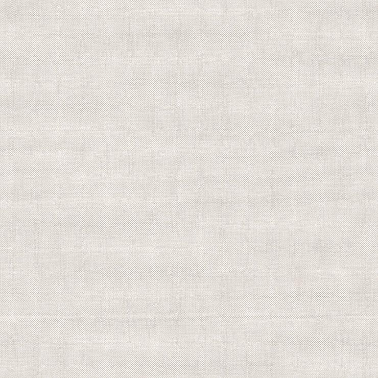 Papel de parede Infantil Bobinex Coleção Renascer Liso Bege