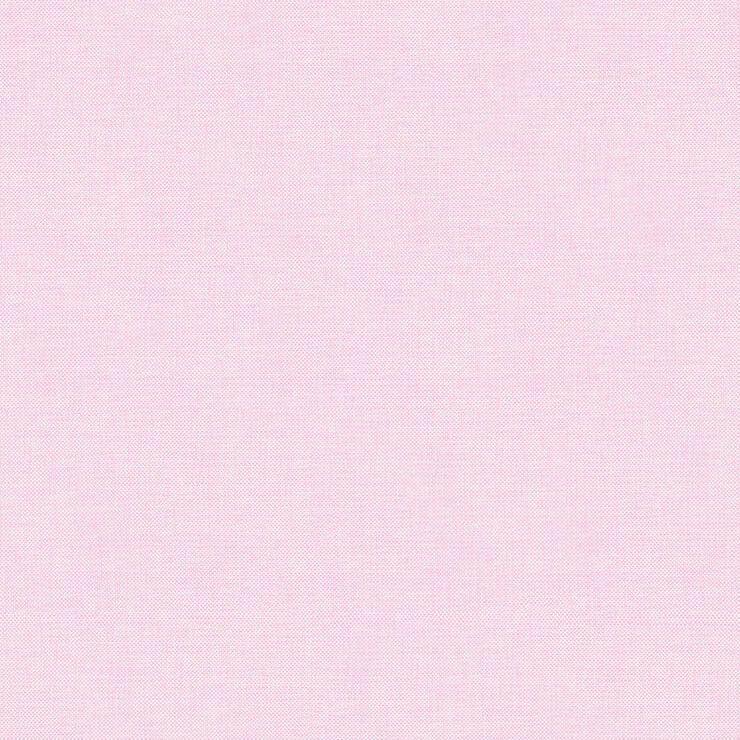 Papel de parede Infantil Bobinex Coleção Renascer Liso Rosa