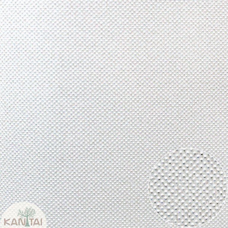 Parede de parede Kan Tai TNT Coleção Space 4 Textura Off White
