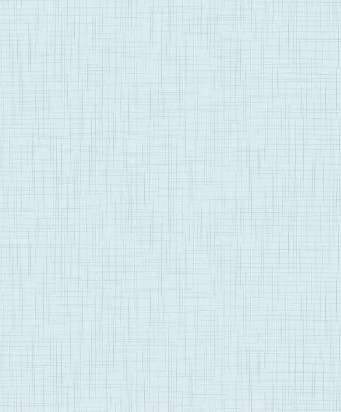 Papel de Parede TNT Coleção YoYo Infantil Textura Azul