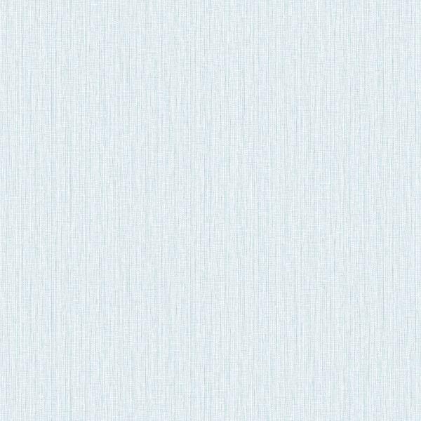 Papel de Parede Kan Tai TNT Infantil Coleção YoYo Textura Azul claro