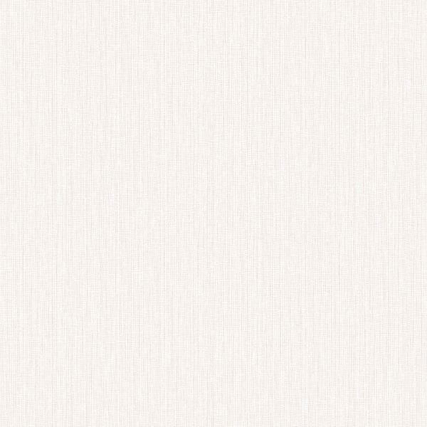 Papel de Parede Kan Tai TNT Infantil Coleção YoYo Textura Marfim