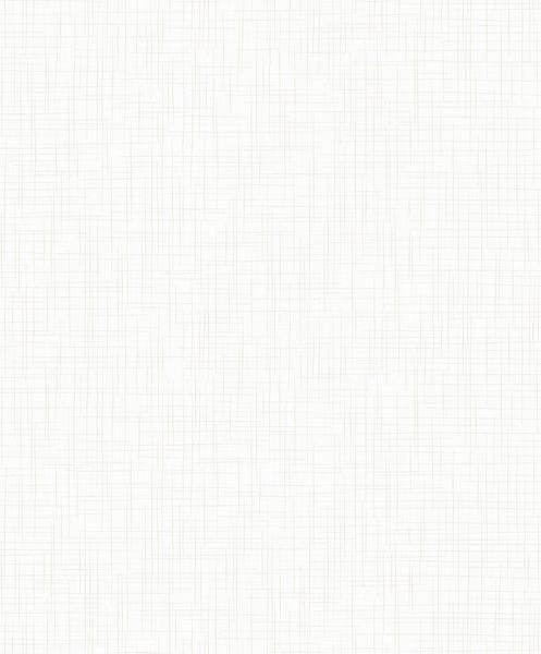 Papel de Parede Kan Tai TNT Infantil Coleção YoYo Textura Marfim, Detalhes, Leve brilho