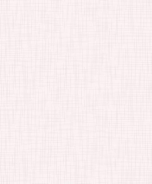 Papel de Parede TNT Coleção YoYo Infantil Textura Rosa
