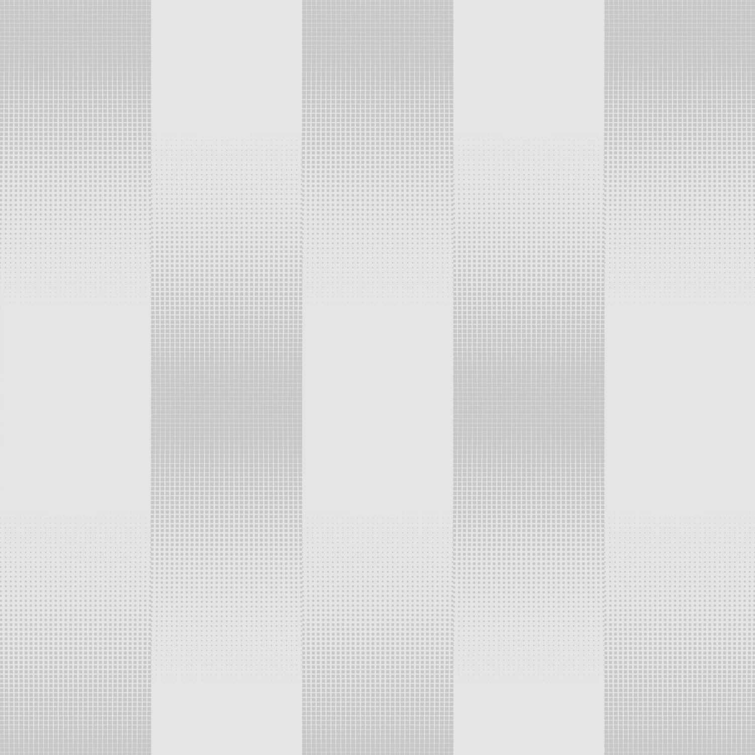Papel de Parede Kan Tai Vinílico Coleção Neonature 5 Listras Tons cinza, Leve brilho