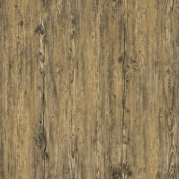 Papel de Parede Kan Tai Vinílico Coleção Neonature 5 Textura Madeira Marrom