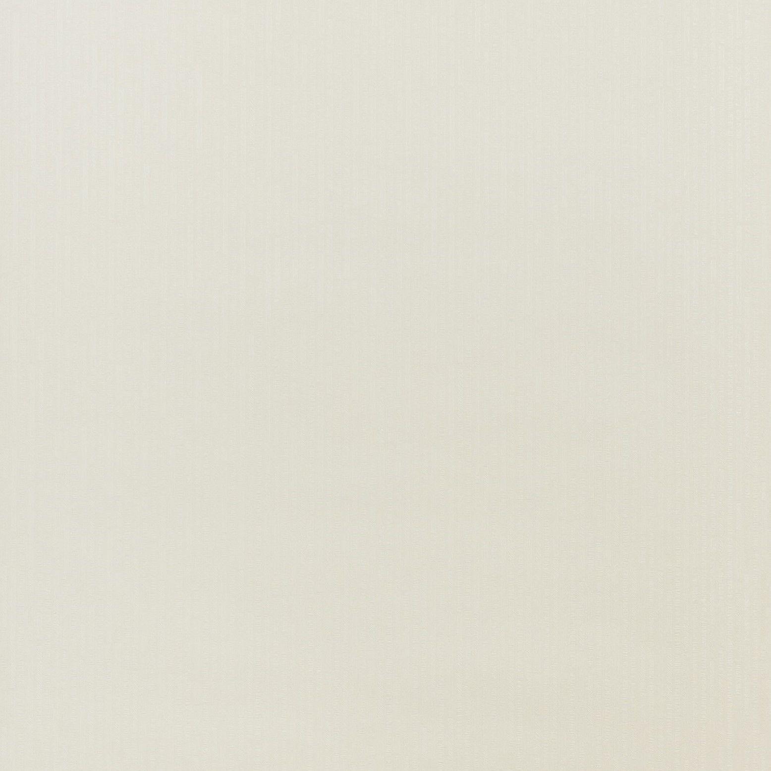 Papel de Parede Vinílico Coleção Paris Liso Off White