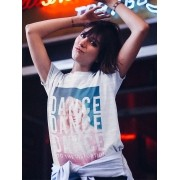 Camiseta Katy Perry