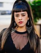 Maxi Brinco Yasmin