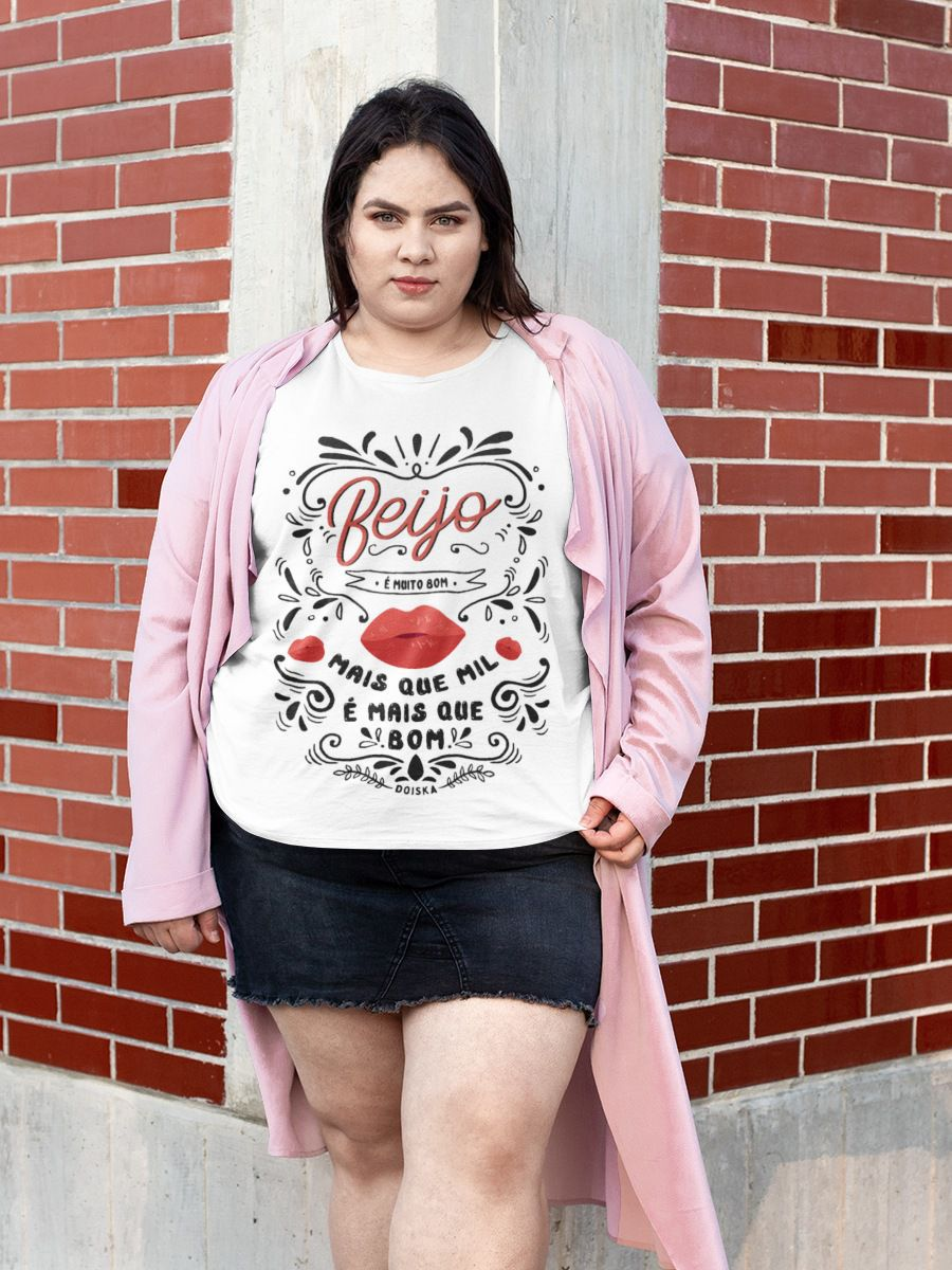 Combo Sandy & Junior PLUS SIZE