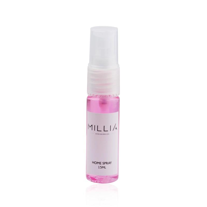 Home Spray - Milliá