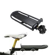 Bagageiro Traseiro Flutuante Bike